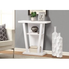 Yara Console Table 2 Colors