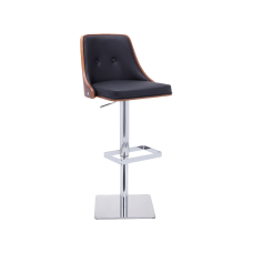 BRAIDEN ADJUSTABLE BARSTOOL