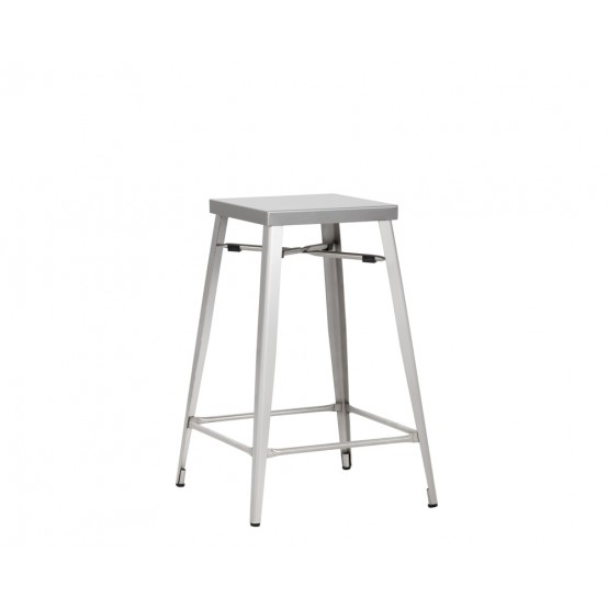 AARON COUNTER STOOL Clearance