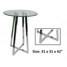 Soho Bar Table
