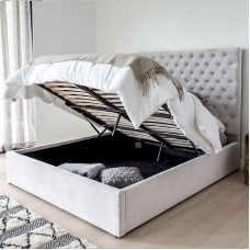 Joyee  Storage-Bed From