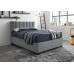 Aaron Hydraulic Storage Bed From