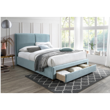 Abbey Storage Bed From