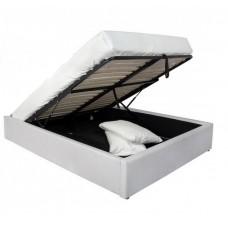 Joss Hydraulic Storage Bed From