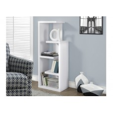 Bond Accent Display White