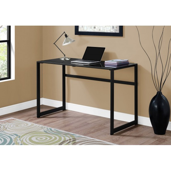 MODERN COMPUTER DESK 2 COLORS