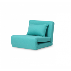 Bow Chair Bed 5 Colors