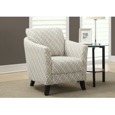 Deja Accent Chair