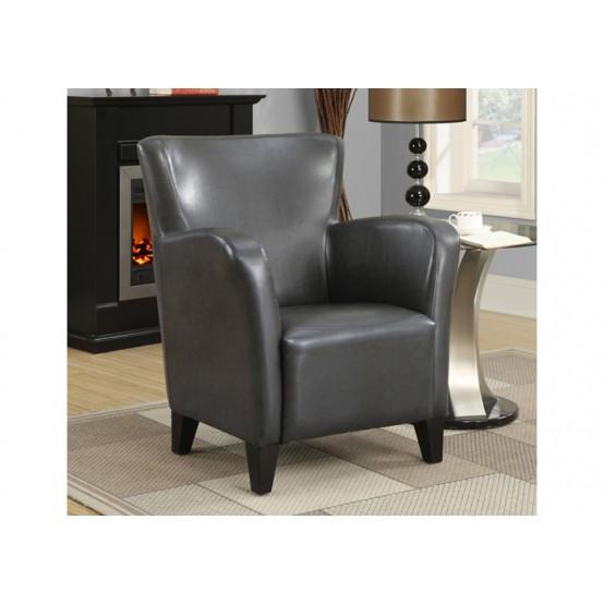 Lara Club Chair