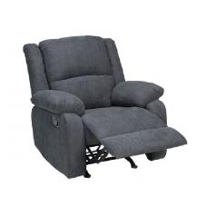 Bayley Reclining Chair