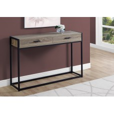 MONDY Console Table 2 colors