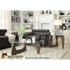 Ganucci Coffee Table 3  colors