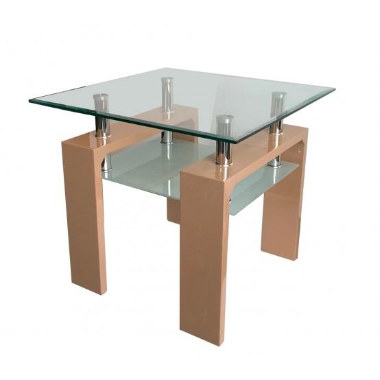 Nano End Table