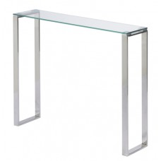 Gem Narrow Consol Table