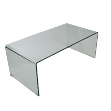 Ghost Condo Coffee Table Small