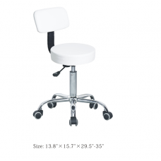 Trace Adjustable Office Chair