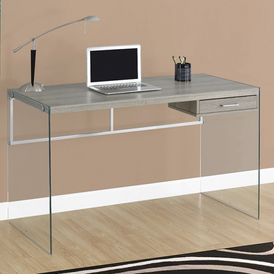 Nova Office Desk 3 Colours