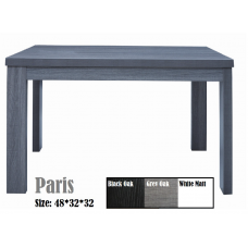 Paris Dining Table