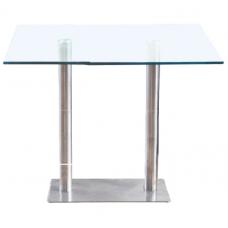 Euro  / Bar Table