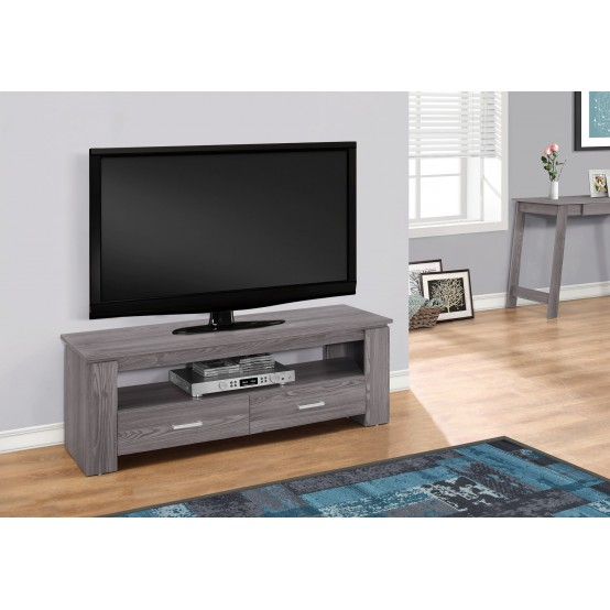 COMP TV STAND ( 4 colors available )