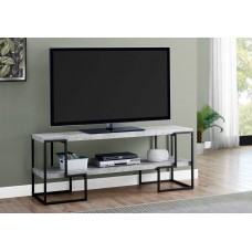 Jason TV Stand 2 Colors
