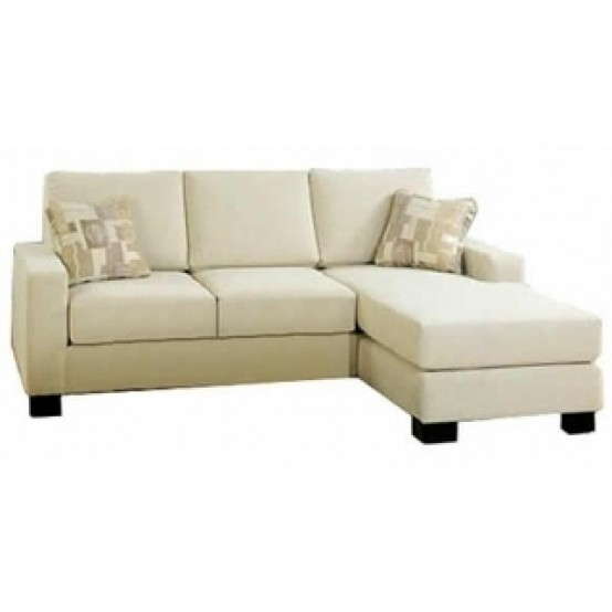 Aurora Sofa / Lounge Made to Order