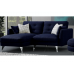 Adriana Sofa bed Reversible Sectional