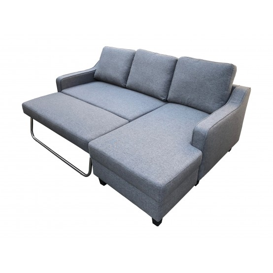 Ally Sofa/Lounge Bed