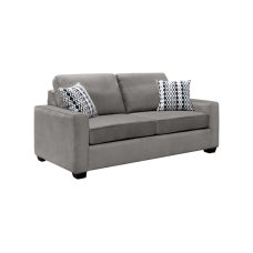 Nordel Sofa Bed Double 2 Colors