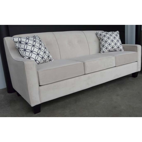Natalie  Sofa Made to Order