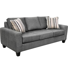 Aurora Sofa  Made to Order From