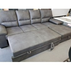 Havana Sofa Bed / Storage