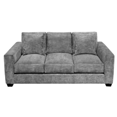 Memoir Sofa  Made to Order From