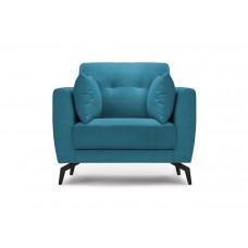 Ricki Chair 2 Colors
