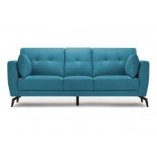 Ricki Sofa Grey or Blue