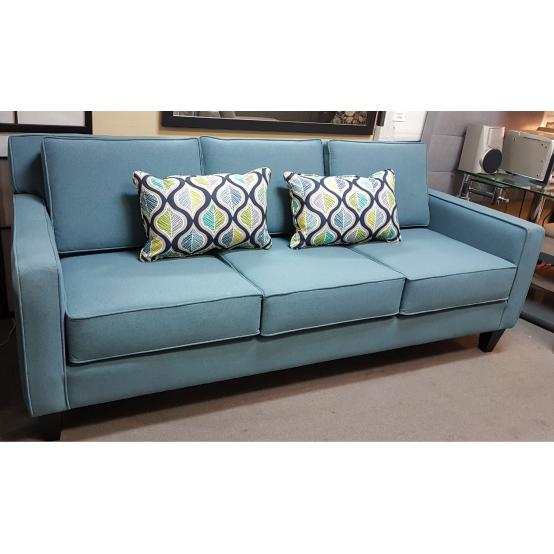Vera Sofa Made to Order