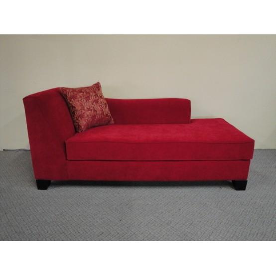 Gary Chaise Lounge