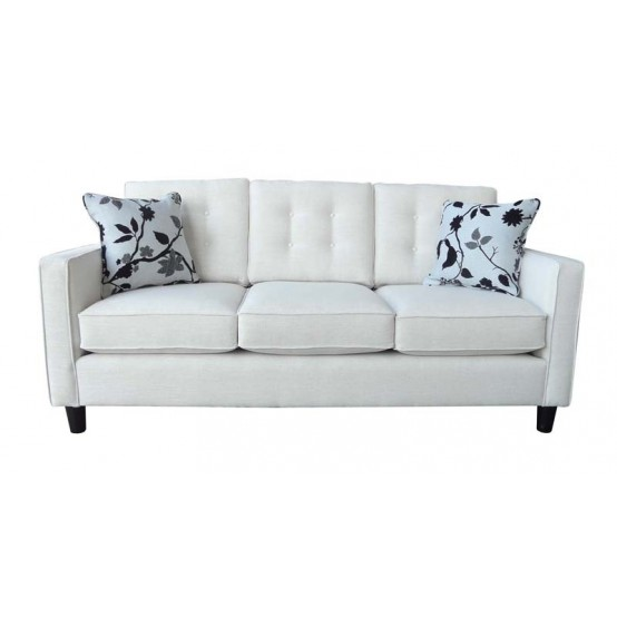 Yaletown Sofa Made To Order