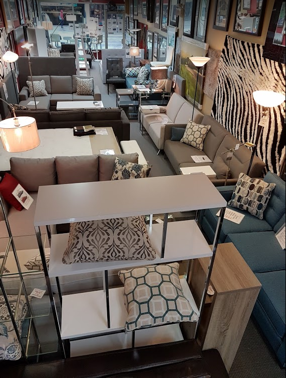 urban decor furniture. Urban Décor Furniture Store Opened In 1994 Selling Canvas Sofas And Chairs. Specialized Condo Sized \u0026 Multi Functional To Serve Vancouver Decor G